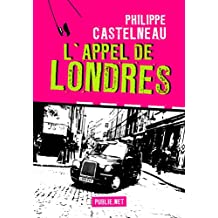 L'appel de Londres (Publie.rock)