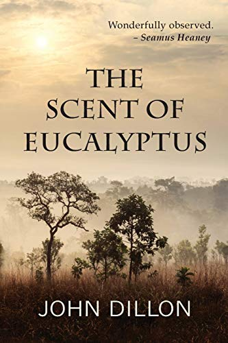The Scent of Eucalyptus