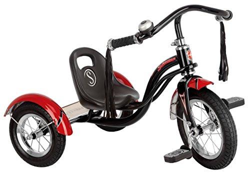 schwinn-roadster-trike-bicycle-black