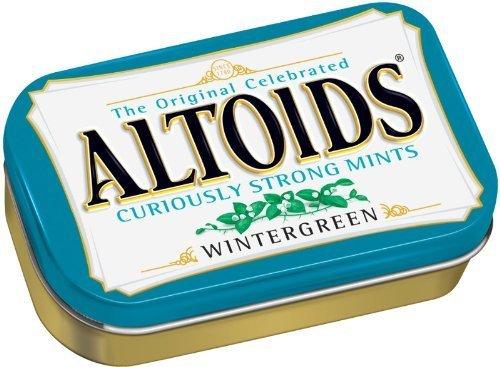 altoids-mints-wintergreen-12-pack-misc-by-n-a