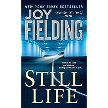 Still Life: A Novel (English Edition)