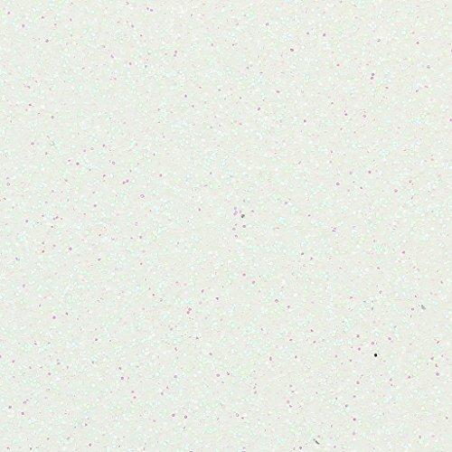 Glitter Stoff zu schneiden oder nähen 70x45 cm Hologramme (Hologramm-stoffe)