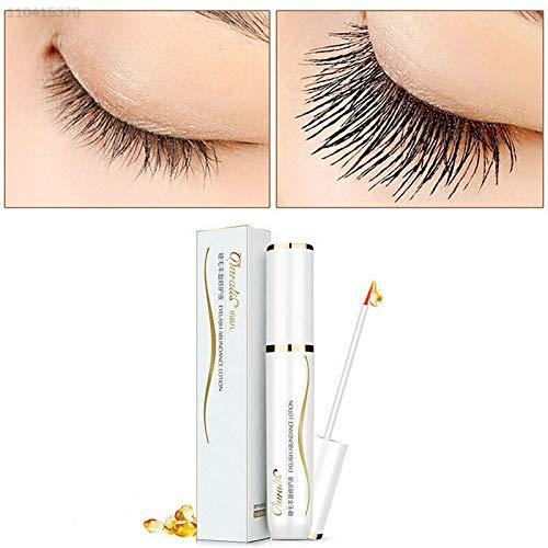 ELECTROPRIME 8B49 8ml Curling 3D Mascara Ointment Fast Dry Eyelash Growth Liquid