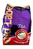#4: Gold Label Pure Assam Tea 1KG