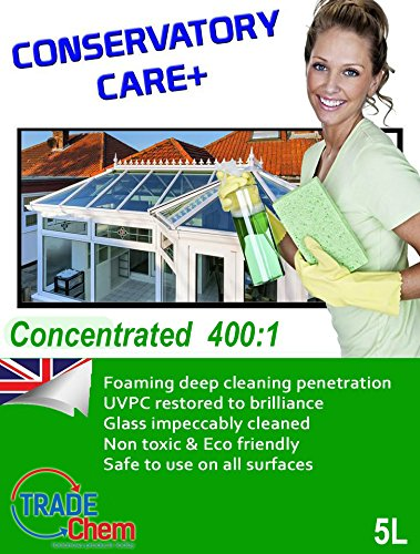 conservatory-roof-upvc-panel-cleaner-professional-results-every-time-5l-litre