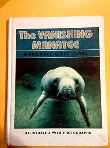 vanishing-manatee