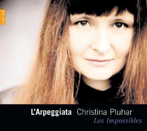 Los Impossibles (+Dvd)