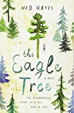 The Eagle Tree: A Novel
