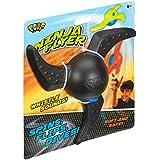 POOF Ninja Flyer Outdoor Spielzeug, verschiedene Farben