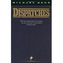 Dispatches (Vintage International)