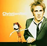 Paint By Numbers [German Import] by Christian Walz (2004-11-15)
