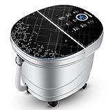 Massaggiatore plantare Roller riscaldamento automatico elettrico 220V