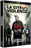 Ill manors, LA CITE DE LA VIOLENCE [Blu-ray]