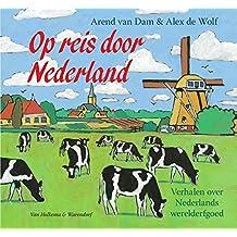 Op reis door Nederland