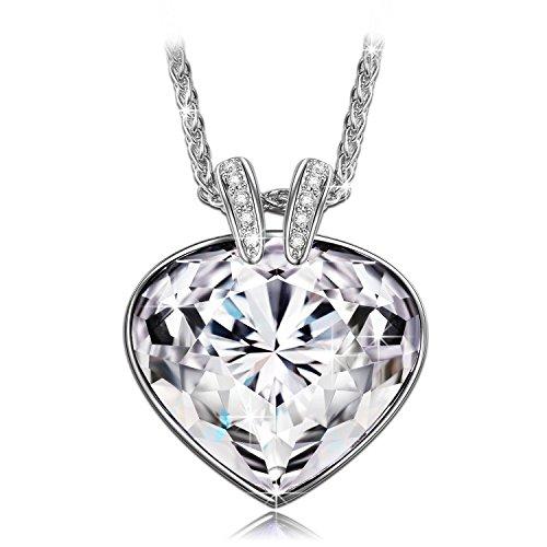 Pauline-Morgen-Ozean-Herz-Damen-Kette-Kristall-SWAROVSKI-ELEMENTS-Die-Kreation-ist-das-perfekte-Symbol-fur-Liebe-und-Leidenschaft