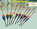 Behr Allround Float Set by Behr