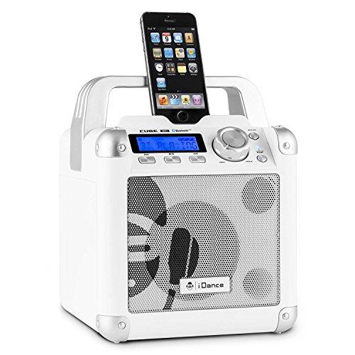 idance-mobile-cube-bc1-altavoz-bluetooth-portatil-50w-usb-aux-sistema-de-sonido-con-bateria-2-x-entr