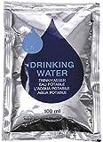 Notfall Trinkwasser 'Emergency'