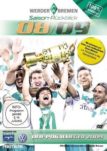 werder-bremen-saison-ruckblick-08-09