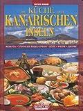 Kochbuch Kanarische Inseln