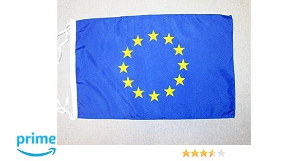 European Union Nations 5/'x3/' Flag