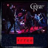 #F F B B [Explicit]