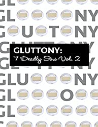 Gluttony 7 Deadly Sins Vol. 2