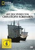 National Geographic - Auf den Spuren von Christoph Kolumbus