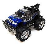 EWTG Monstertruck 30 cm Monster-Truck Offroad Truck Monster Monster Truck
