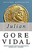 518I8p45i5L._SL160_ Recensione di La Statua di Sale di Gore Vidal Recensioni libri