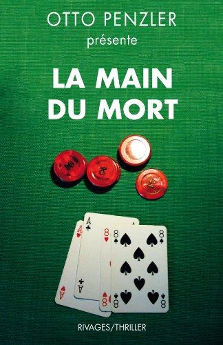 """<a href=""""/node/18372"""">La main du mort</a>"""