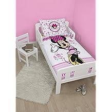 housse de couette lit evolutif. Black Bedroom Furniture Sets. Home Design Ideas