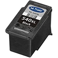 PG-540 Compatible Black Ink Cartridge for Canon Printers
