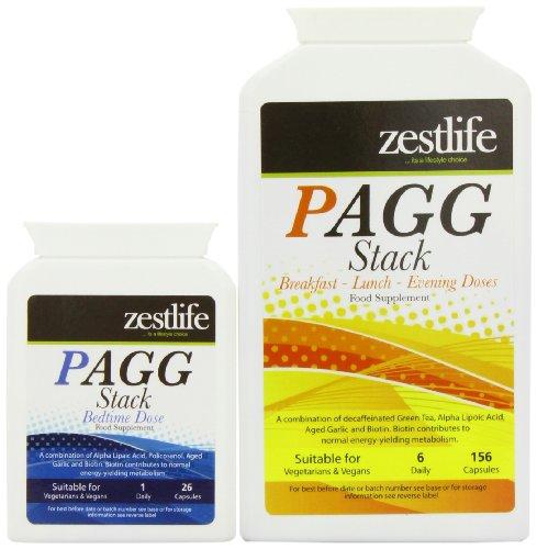 zestlife-pagg-un-mes-de-suministro-exact-fat-burning-formula-segun-lo-recomendado-por-tim-ferriss