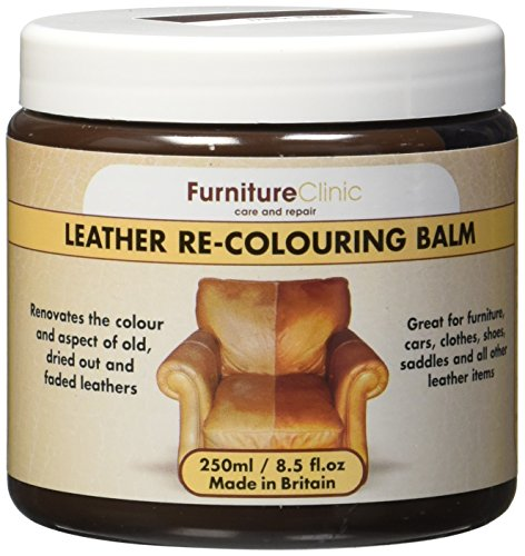 leather-re-colouring-balm-250ml-dark-brown
