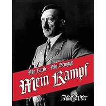 Amazon in: Adolf Hitler: Books