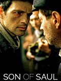 Son of Saul [OmU]