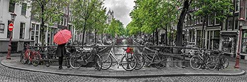 poster-horizontal-de-amsterdam-915cm-x-305cm
