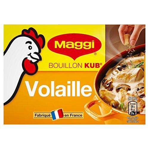 maggi-bouillon-kub-volaille-18-tablettes-180g