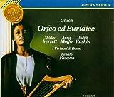 Orphée & Eurydice [Import anglais]