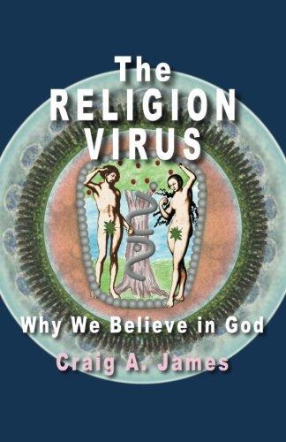 The Religion Virus descarga pdf epub mobi fb2