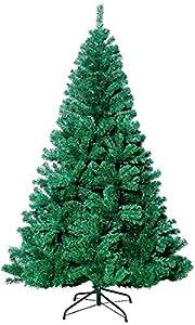 MTOML Árbol de Navidad Verde