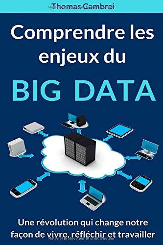 Comprendre les enjeux du Big data : Une ...