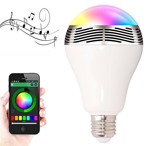 mp-power-2-en-1-bluetooth-40-sans-fil-ampoule-smart-haut-parleur-musique-coloree-led-lampe-e27-pour-