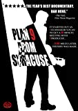 Plan 9 From Syracuse [Reino Unido] [DVD]