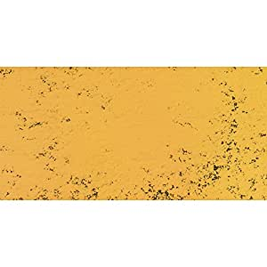 Art Spectrum : Pastel sec Spectrum Orange (teinté)