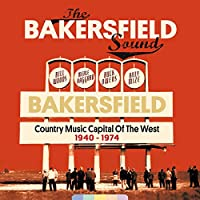 Bakersfield.. -Box Set-
