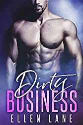Dirty Business (English Edition)