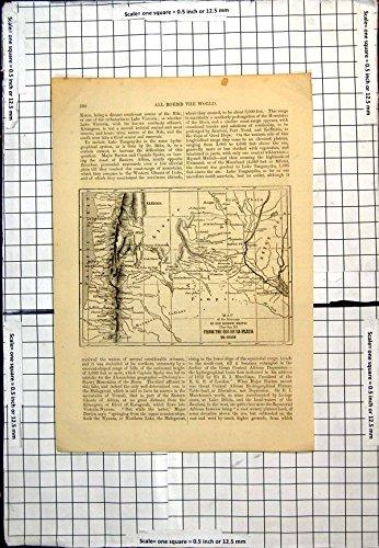 alte-ursprungliche-antike-viktorianische-druck-karten-reisepapst-pius-ix-von-rio-de-la-plata-zum-pap