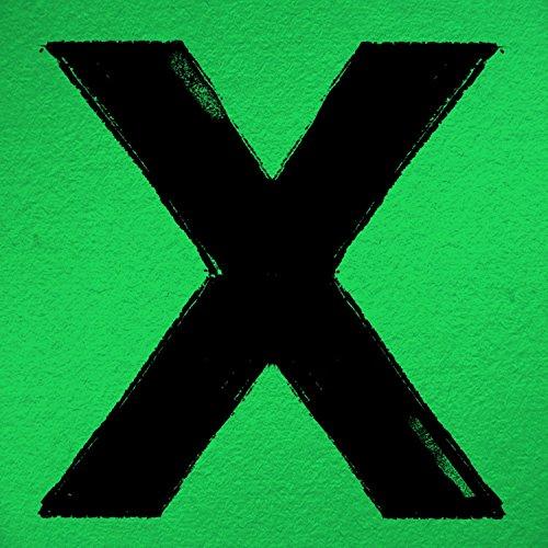 x (multiply) [VINYL]